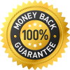 money-back-guarantee-label-2.png
